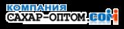 САХАР ОПТОМ | Сахар-Оптом.com