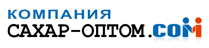 О компании ООО САХАР ОПТОМ КОМ